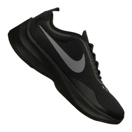 Obuwie Nike EXP-Z07 M AO1544-002 czarne