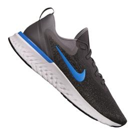 Buty Nike Odyssey React M AO9819-008 szare