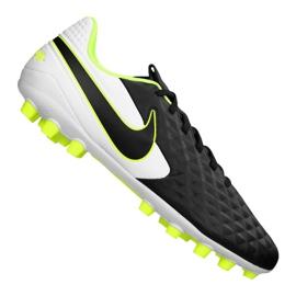 Buty Nike Legend 8 Academy Ag M AT6012-007 czarne
