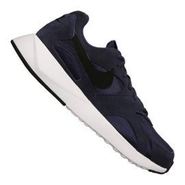 Buty Nike Pantheos M 916776-400 granatowe