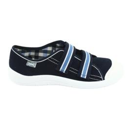 Befado obuwie dziecięce  672Y049