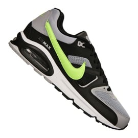 Buty Nike Air Max Command M 629993-047