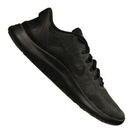 Buty Nike Flex 2018 Rn M AA7397-002 czarne