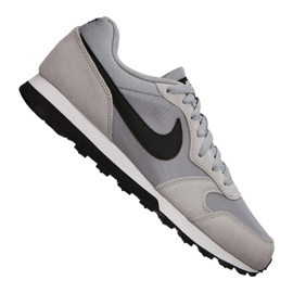Buty Nike Md Runner 2 M 749794-001 szare