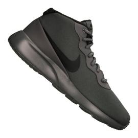 Buty Nike Tanjun Chukka M 858655-002 szare