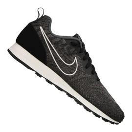 Buty Nike Md Runner 2 Eng Mesh M 916774-002