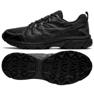Buty Asics Gel Venture 7 Wp M 1011A563-002 czarne