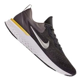 Buty biegowe Nike Odyssey React M AO9819-011