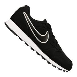 Buty Nike Md Runner 2 Se M AO5377-001 czarne