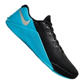 Buty Nike Metcon 5 M AQ1189-040