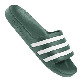 Klapki adidas Adilette Aqua M EG4159