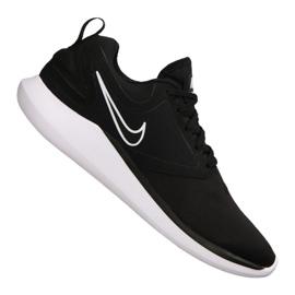 Buty Nike Lunarsolo M AA4079-001 czarne