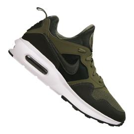 Buty Nike Air Max Prime M 876068-201 zielone