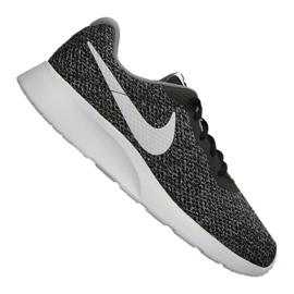 Buty Nike Tanjun Se M 844887-010