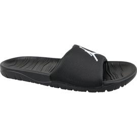 Nike Jordan Klapki Jordan Break Slide AR6374-001 czarne