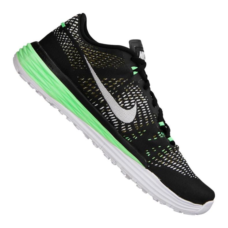 Buty Nike Lunar Caldra M 803879-013 czarne
