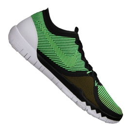 Buty treningowe Nike Free Trainer 3.0 V4 M 749361-033