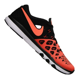 Buty treningowe Nike Train Speed 4 M 843937-800