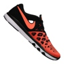 Buty treningowe Nike Train Speed 4 M 843937-800
