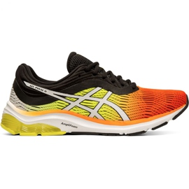 Buty do biegania Asics Gel Pulse 11 M 1011A550 800