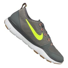Buty Nike Free Trainer Versatility M 833258-006