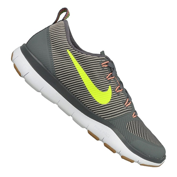 Buty Nike Free Trainer Versatility M 833258-006