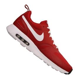 Buty Nike Air Max Vision M 918230-600 czerwone