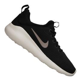 Buty Nike Kaishi 2.0 Prem M 876875-002 czarne