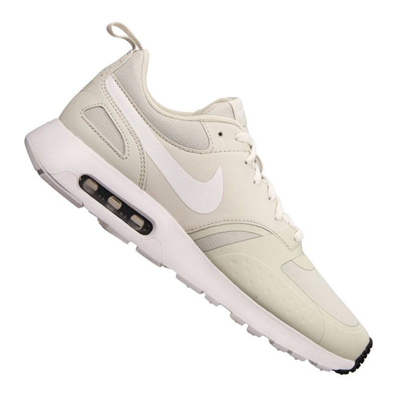 Buty Nike Air Max Vision M 918230-008 brązowe