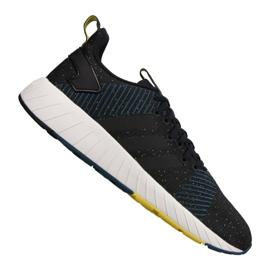 Buty adidas Questar Byd M B44816 czarne