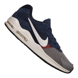 Buty Nike Air Max Guile M 916768-009