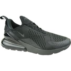 Buty Nike Air Max 270 M AH8050-005 czarne