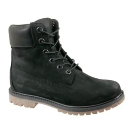 Buty Timberland 6 In Premium Boot W A1K38 czarne