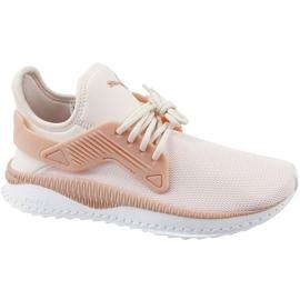 Buty Puma Tsugi Cage Jr 365962-03 różowe