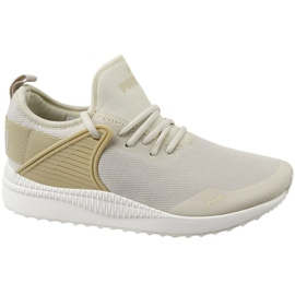Buty Puma Pacer Next Cage 365284-02