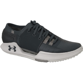 Buty Under Armour Speedform Amp 2.0 M 1295773-101