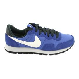 Buty Nike Air Pegasus 83 M 827921-401