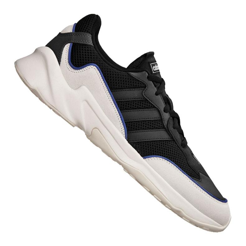 Buty adidas 20-20 Fx M FU6704 czarne