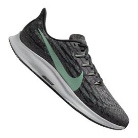 Buty Nike Air Zoom Pegasus 36 M AQ2203-011