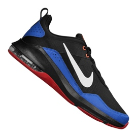 Buty Nike Air Max Alpha Trainer 2 M AT1237-008