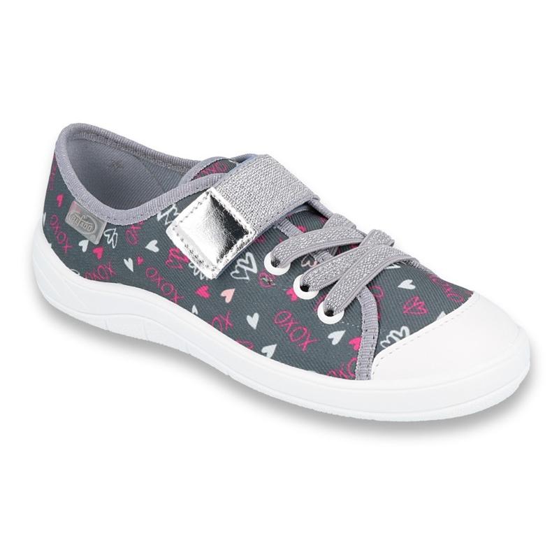 Befado obuwie dziecięce 251Y138