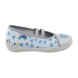 Befado obuwie dziecięce 116X267
