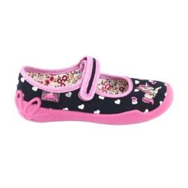Befado obuwie dziecięce 114X355