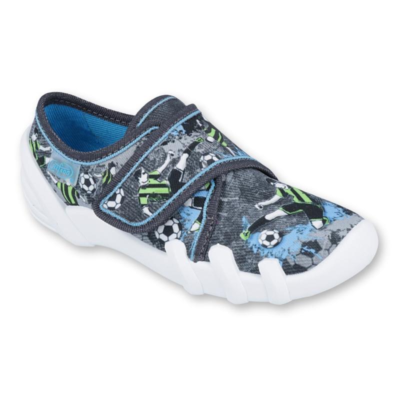 Befado obuwie dziecięce 273X269