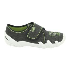 Befado obuwie dziecięce 273Y274