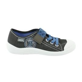 Befado obuwie dziecięce 251Y129