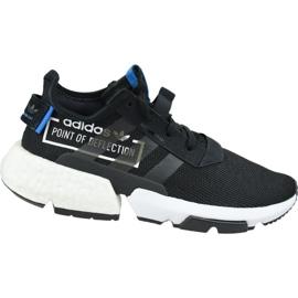 Buty adidas POD-S3.1 M CG6884 czarne