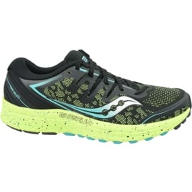Buty Saucony Guide Iso 2 Tr M S20466-37