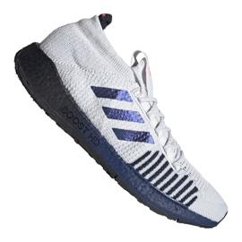 Buty adidas PulseBoost Hd M EG0978 szare