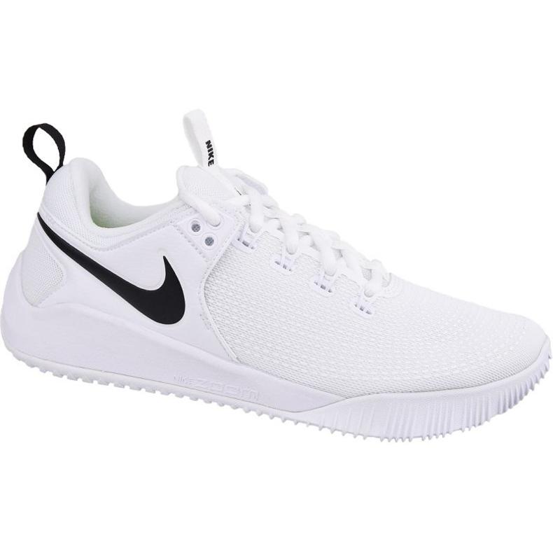 Buty Nike Air Zoom Hyperace 2 M AR5281-101 białe